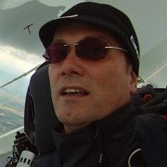 Heiko Meertz