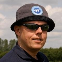 Torsten Beyer