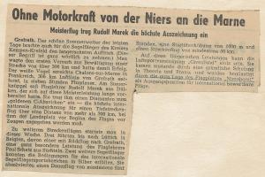 19620609 WZ Von Grefrath an die Marne