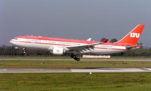 Mythos: Jets fallen vom Himmel ohne Motor