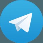 LSV Grenzland auf Telegram
