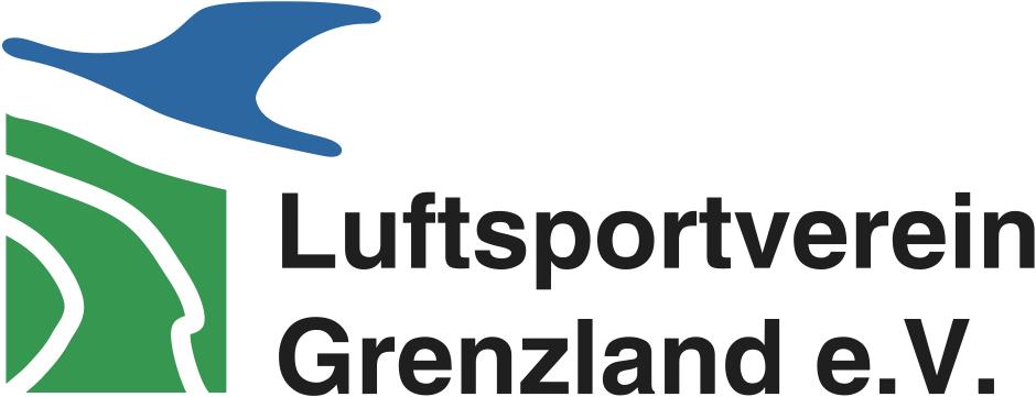 LSV-Grenzland – Fliegen am Niederrhein