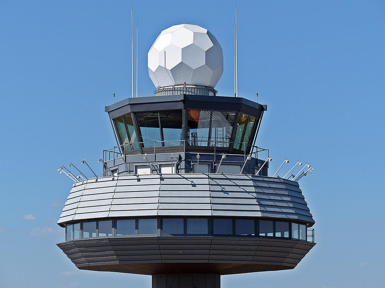 Luftraum - unser Sportplatz im Westen von NRW