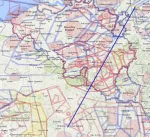 Grefrath Chalons-sur-Marne 2