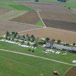 Fliegerlager Leibertingen